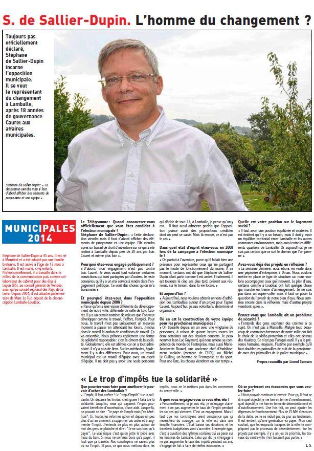 2013-09-28-Le-Télégramme