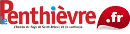 logo penthièvre.fr