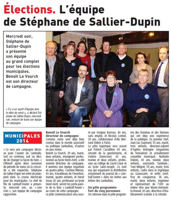 2014-01-17-Equipe-de-campagne