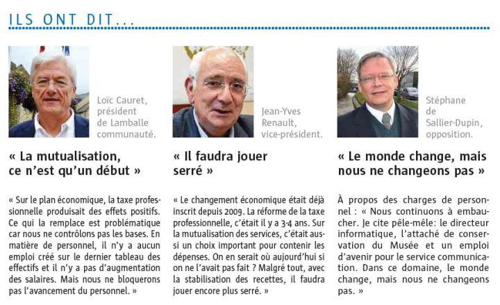 2014-01-30-Le-Télégramme-Conseil-communautaire-2