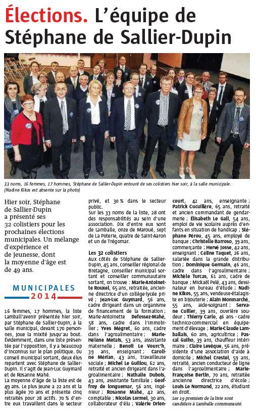 2014-02-04-Le-Télégramme-liste