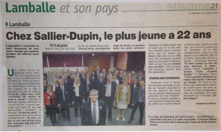 2014-02-06-Le-Penthièvre-liste-1