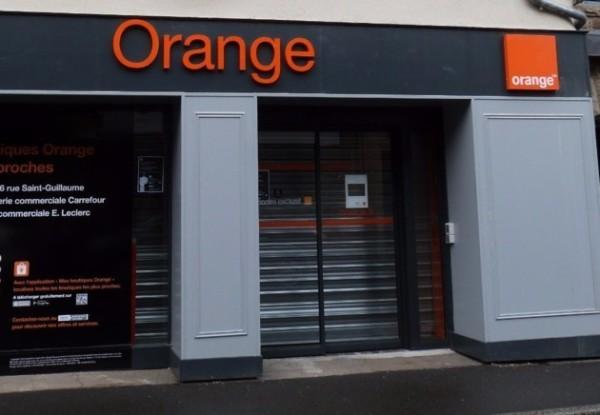 orange-p1150061-630x0-630x0