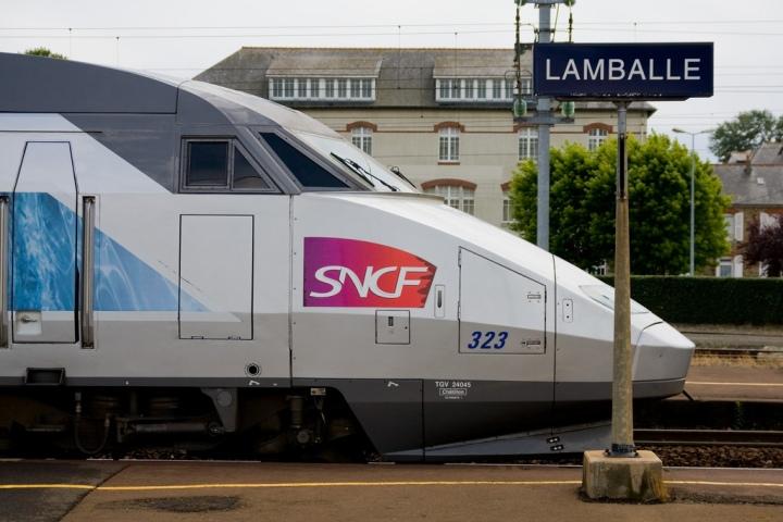 TGV_gare_Lamballe